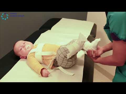 Wie wird man von Schmerzen in den Gelenken der Knie los