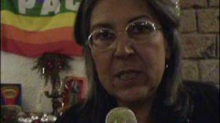 preview picture of video '31 dicembre a Capranica 1 di 2'