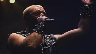 Judas Priest - Running Wild