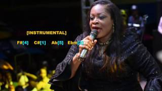 i know who i am sinach lyrics and chords - Thủ thuật máy