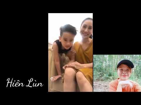 Clip Vũ Mai Hương Hải Phòng Mới Nhất P2 /Hiên Lùn.