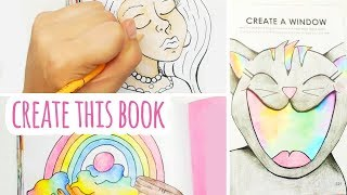 Create This Book 18