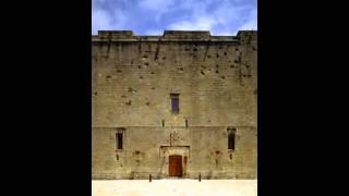 preview picture of video 'Parador de Hondarribia in Fuenterrabia, Spain'