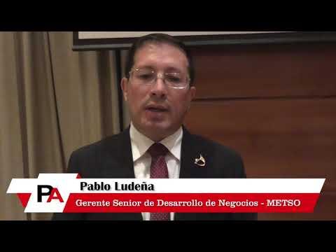 Metso Mining Summit