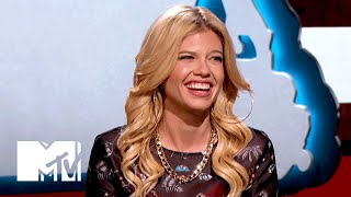 Ridiculousness | 'Laugh At Your Pain' Official Sneak Peek | MTV