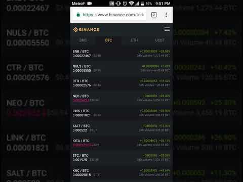 Как заработать с помощью биткоина