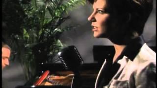 Jim Brickman - Valentine (Official) ft. Martina McBride Behind the Scenes