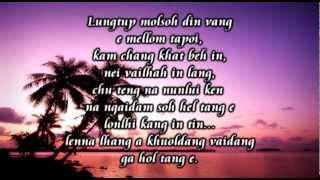 Lungset Ki Dang - Luvjoy