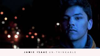 Jamie Isaac   Un Thinkable