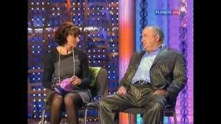 И.Маменко и С.Рожкова • Ролевые игры
