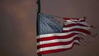 "Charlie Daniels ""In America"" Video"