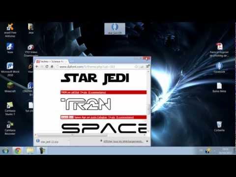 - les True-Type Mac .dfont: ces polices sont spécifiques au Mac... et en théorie ne devraient pas fonctionner sur un PC - les PostScript : ces polices sont spécifiques au Mac, et ne fonctionnent pas sur un PC.