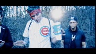 SPEED GANG - RUN THAT FT. ACKLEY (OFFICIAL VIDEO)