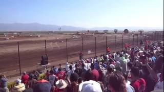 Lucas Oil Off Road Racing Series Ensenada 2015