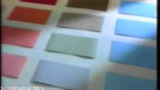 Nerolac Paints Catalogue Pdf