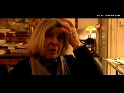 Vidéo de Marlène Belilos