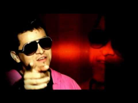 Blindaje_10  Amigos Especiales