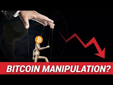 Nemokama bitcoin download
