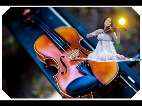 Классическая музыка для сна скрипка | Classical sleep music violin | Расслабляющая музыка