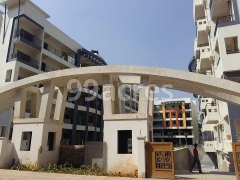 Photos - Saravana Buildwell and Vikram Structures Saravana
