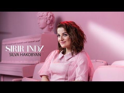 Silva Hakobyan - Sirir indz
