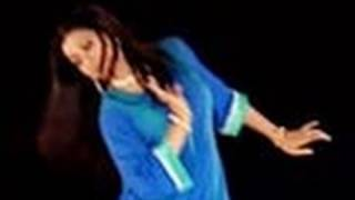 Learn Kathak with Pali Chandra, Hindi 003 - Paran and Aamad