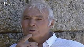 Transmontanos - Documentário