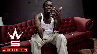 Kolyon 'Bout A Dollar' (WSHH Exclusive - Official Music Video)