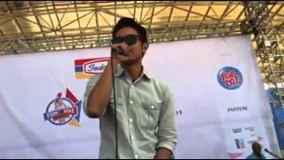 Download lagu De Alfa Kalau Mp3