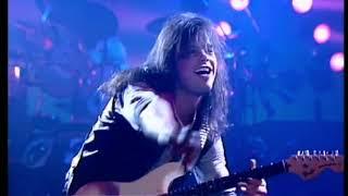 Europe Stormwind subtitulada en español live 1986