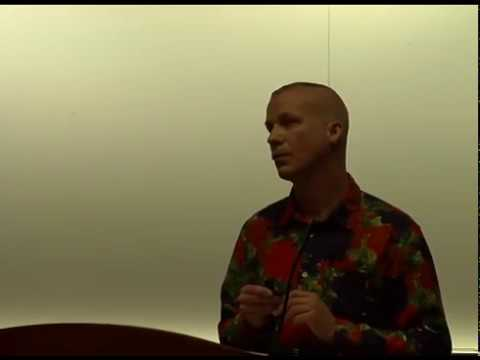 Dill Speaks At ASU