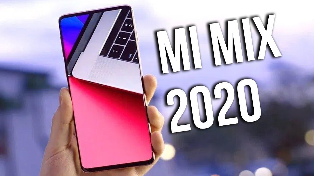 """Mix Alpha chỉ là """"phù du"""", Mix 2020 mới là """"tất cả"""""""