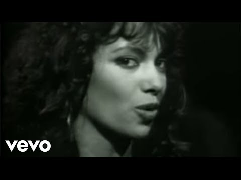 If She Knew What She Wants - Bangles
