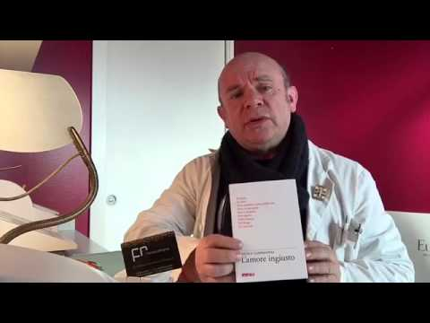 Catrame di betulla a psoriasi ed eczema