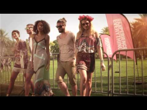 boohoo, and boohoo.com Commercial (2014) (Television Commercial)