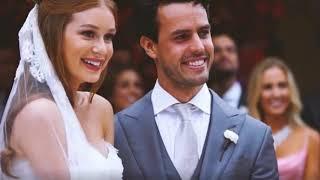 Trilha Sonora Para Casamento | Sandy, Lucas Lima - Areia