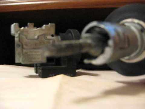 Топливный фильтр на амулет чери