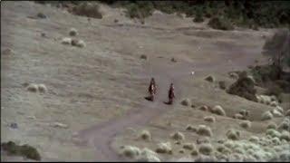 Фильм Последний заказ Остросюжетный вестерн приключения