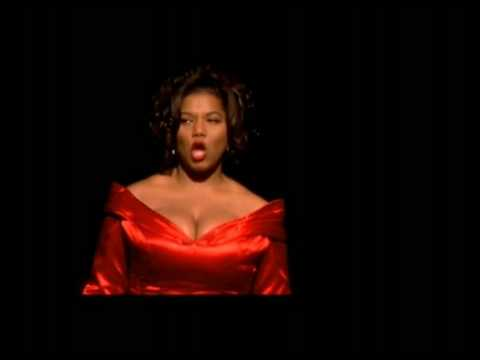 Lush Life (2004) (Song) by Queen Latifah