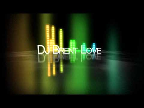 Kaskade - Raining Remix (DJ Brent Love)