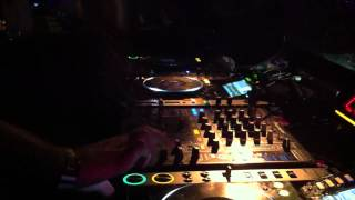 preview picture of video 'Dandy live @ Ikrek Éjszakája 2012 - Dandy Birthday BASH - Flört the Club, Siófok (vol.2)'