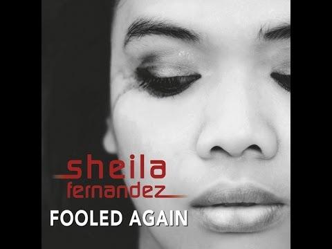 Fooled Again (Audio)
