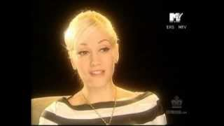 Gwen Stefani - VH1 Essential [Part 2]