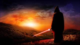 John Williams - Anakin's Betrayal (Star Wars Soundtrack) [High Quality Mp3]