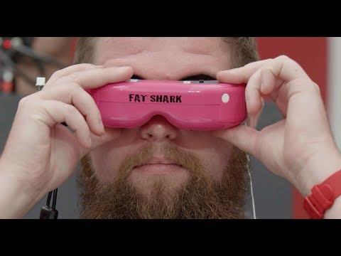 drl-x-fat-shark--drone-racing-league