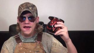 Cajuntiger616 Retired?! New MudJug Minute! YTD Community! Will I Cut My Hair!?