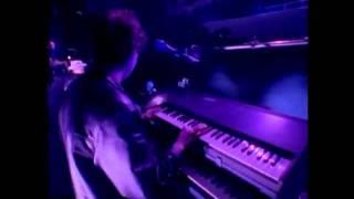 Depeche Mode - Strangelove, Live At Pasadena 1988