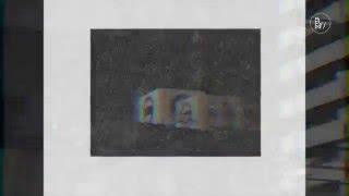 [BWD007] Michal Jablonski - Up Arrow
