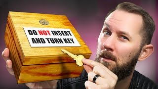 10 Prank Products That Will Fool Your Friends!