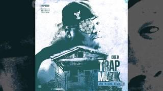 Doe B - Trap Muzik (Karltin Bankz Remix) #RIPDOEB